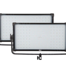 F&V Led Panel Hire