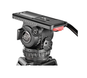 Sachtler Video 20 Hire
