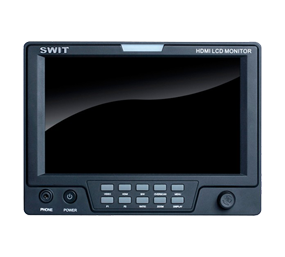 "Swit 7"" Monitor Hire"