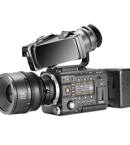 Sony F55 Hire