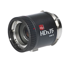 IBE HDX34 PL B4 Adapter Hire Rental