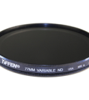 Tiffen variable ND filter hire