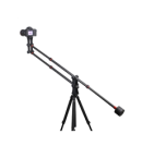 Genus Mini Jib Hire