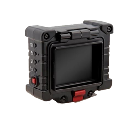 Zacuto EVF Viewfinder Hire