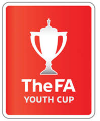 Chelsea Football Club – FA Youth Cup Final